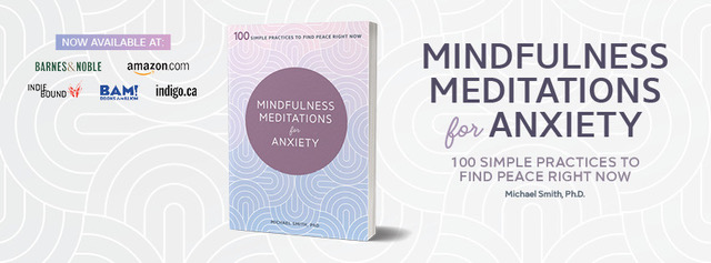 MindfulnessMeditationsforAnxiety_FB_personal (1)